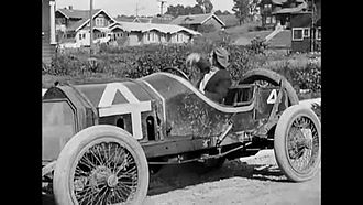 Datoteka:Mabel at the Wheel (1914).webm