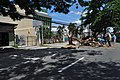 Mac Arthur Hwy - panoramio.jpg