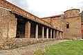 Macedonia-02769 - Church of St. Sofia (10904585766).jpg