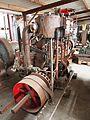 Machinefabriek Fulton motor pic2.JPG