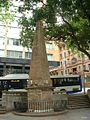 Macquarie Obelisk.jpg