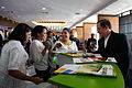 Macrorrueda de Negocios, Ecuador 2012 (7181057477).jpg
