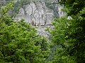 Madara - panoramio - Plamena Vlaeva (5).jpg