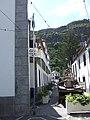 Madeira - Ribiera Brava (4733075562).jpg