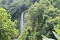 Madhabkunda waterfall (10).JPG