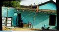 Madhya Pradesh, road (40475524261).png