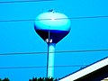 Madison Newest Water Tower - panoramio.jpg
