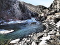 Madison River near Ennis January 2015 12.JPG