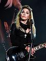 Madonna à Nice 6.jpg