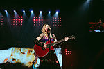 Madonna - Rebel Heart Tour (21847382128).jpg
