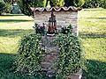 Madonna Pavoniere 5.jpg
