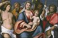 Madonna e santi - Rocco Marconi.jpg