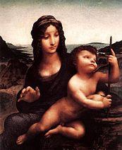 Madonna z wrzecionem.jpg