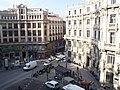 Madrid, España - panoramio.jpg