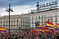 Madrid - Manifestación republicana - 140602 210231-2.jpg