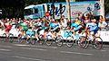 Madrid - Vuelta a España 2008 - 20080921-24.jpg