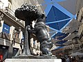 Madrid 07 082 HPIM3328 (4248543495).jpg
