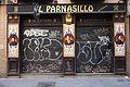 Madrid El Parnasillo 166.jpg