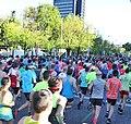 Madrid celebra su 42ª Maratón con 35.000 participantes y récord histórico 07.jpg