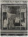 Maestro della santa cecilia, guaridione del ferito di Lerida, 01.jpg