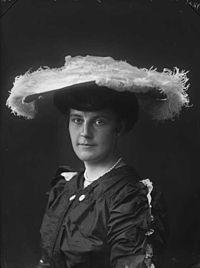 Magda Blanc i 1906.jpg