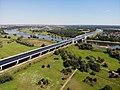 Magdeburg Kanalbrücke aerial view 12.jpg
