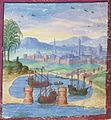 Magius Voyages et aventures detail 08 06.jpg
