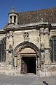Magny-en-Vexin Notre-Dame-de-la-Nativité 234.JPG