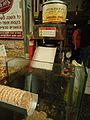 Mahane Yehuda Market 192 (9629699944).jpg
