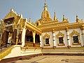 Mahar Ank Htoo Kan Thar Pagoda.jpg