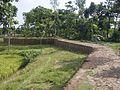 Mahasthanghar (6).jpg