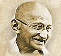 Mahatma Gandhi Ghp.jpg