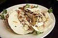 Mahi Mahi Tacos (3891753501).jpg