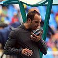 Mahmoud Samimi at the 2016 Summer Olympics 12.08.2016 02.jpg