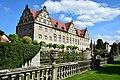 Main-Tauber-Kreis Weikersheim Schloss19.jpg