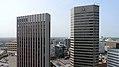 Main St, Winnipeg (501254) (14871166134).jpg