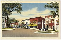 Main Street, Broadalbin, New York.jpg