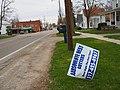 Main Street, Onsted, Michigan (Pop. 909) (14033716216).jpg