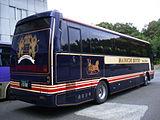 Mainichi kōtsū O022J 1008rear.JPG
