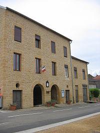 Mairie Amblimont 15.JPG
