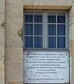 Mairie Chaalons 7125.jpg