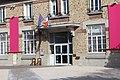 Mairie Esbly 10.jpg