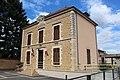 Mairie Vinzelles Saône Loire 10.jpg