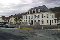Mairie de Gan.jpg