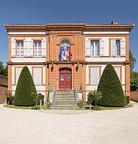 Mairie de Venerque.jpg