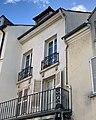 Maison 14 rue Paris - Saint-Maur-des-Fossés (FR94) - 2020-08-27 - 2.jpg