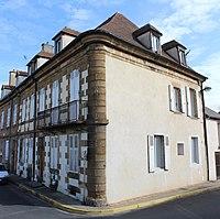 Maison 6 rue Mathé Moulins Allier 3.jpg