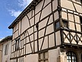 Maison Guetteur Pont Veyle 6.jpg
