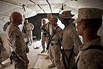 Maj. Gen. Miller visits Camp Dwyer troops 130811-M-ZB219-170.jpg