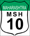 Major State Highway 10 (Maharashtra).png